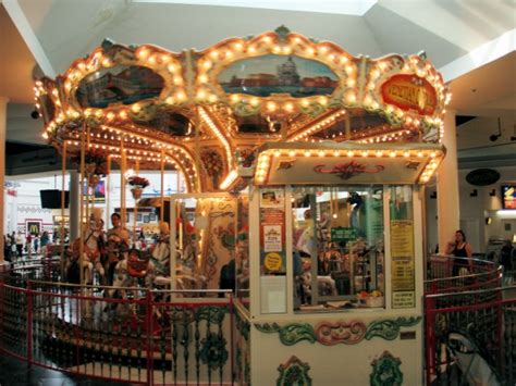 hyannis cape cod mall cape cod mall hyannis ma carousel
