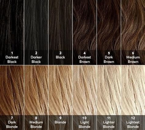 how to get lighter hair color from madison reed within