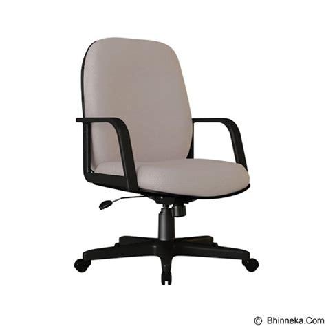 Kursi Kantor Biasa jual alvero chair kursi kantor murah type standard ah 001