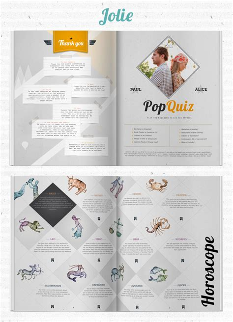magazine layout creator create your own magazine layout bing images