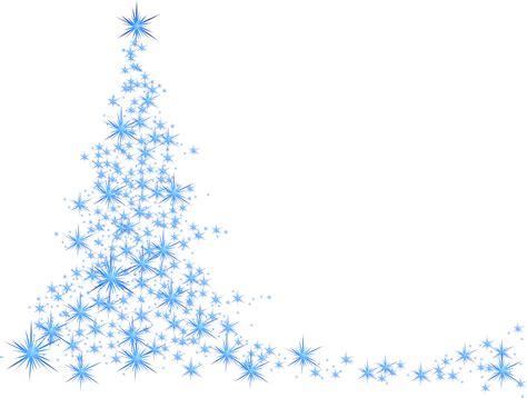 imagenes tumblr png de navidad arbol navidad 40 by creaciones jean on deviantart