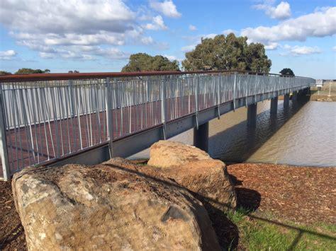 Landscape Structures Australia Happy Harpley Wetlands Ods