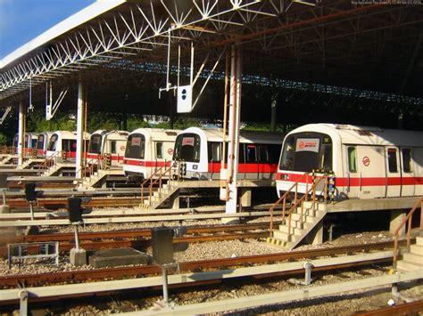 Shp Joint Issue Indonesia Jepang 23 foto trenes 25 01 2009 20 11 23 fotos de mundorail