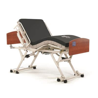 invacare beds new invacare cs 7 beds electric for sale dotmed listing 2035823