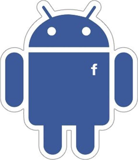 fb app for android best apps for android