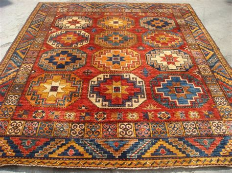 Handmade Rugs - new shipment of tribal rugs handmade rugs