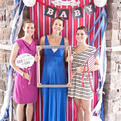 Baby Shower Event Planning by Baby Shower Event Planner Keni Candlecomfortzone