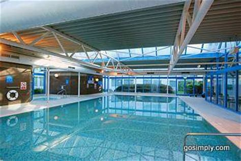 park inn lhr park inn hotel at heathrow airport unbeatable hotel