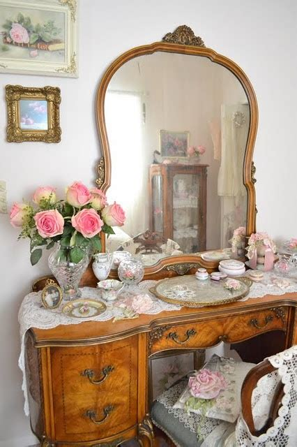 Fashioned Vanity Sets by 181 Best Homes And Style Images On