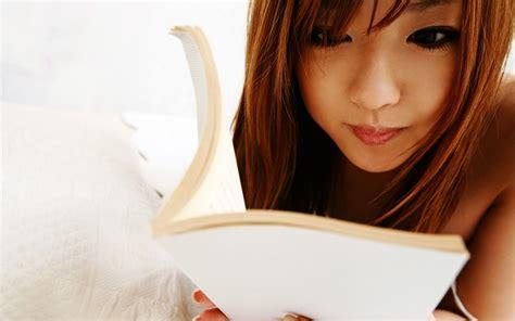 imagenes japonesas hd wallpapers de chicas japonesas en hd fondos de pantalla