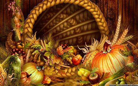 for thanksgiving closed for thanksgiving day celebrationswelcome to the