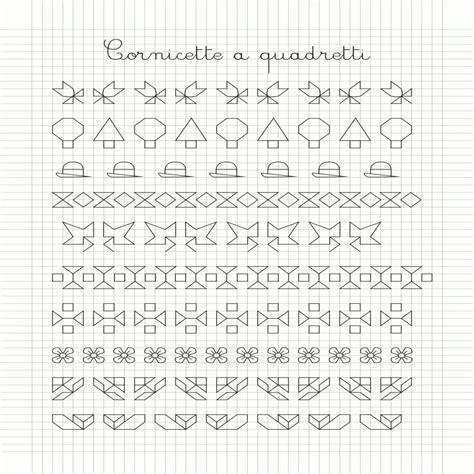 cornici per quaderni cornici per quaderni 28 images immagini cornici da
