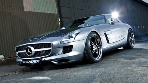 mercedes sls wallpaper mercedes benz sls 63 1080p wallpaper car wallpapers