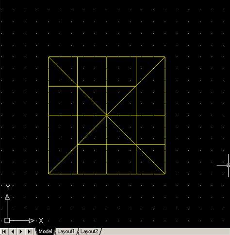 autocad 2007 tutorial za pocetnike autocad tutorijali za početnike 2d i 3d