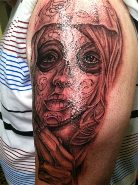 homie tattoo designs 32 best flash drawings images on atlanta
