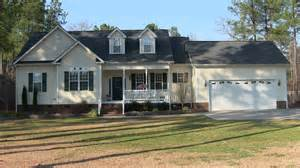 Small Homes For Sale Garner Nc Pretty Homes For Sale Garner Nc On Garner Carolina