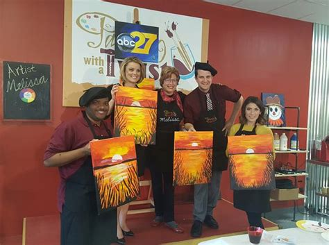 paint with a twist lancaster painting with a twist lancaster pa anmeldelser