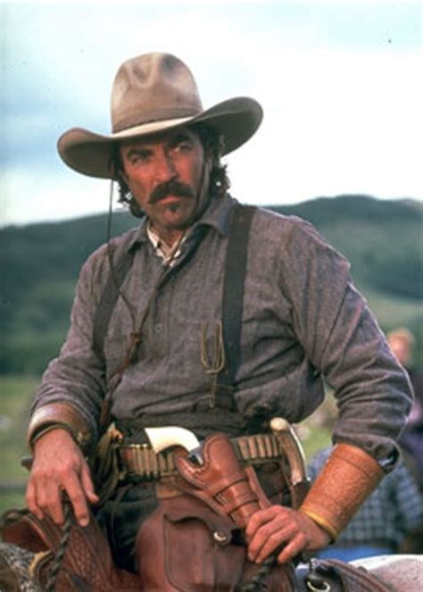 film cowboy amour 1000 images about movies and characters on pinterest