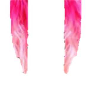 is there pink hair in roblox ldshadowlady hair extensions mc skin roblox
