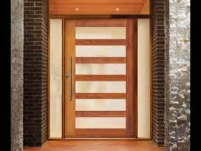 Where To Buy Exterior Doors Home Design Home Depot Exterior Doors With Regular Design Home Depot Exterior Doors Entrance