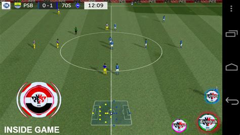 download game android mod fifa 2015 download first touch soccer 2015 mod pes 16 android