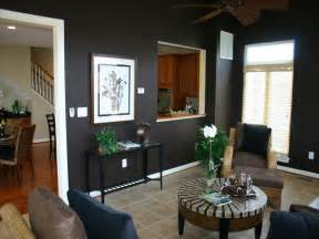 Paint My Living Room Free Popular Paint Colors For Living Rooms Marceladick