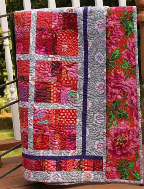 Kaffe Fassett Patchwork - 311 best kaffe fassett images on