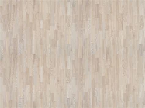 free seamless texture, white ash wood floor, seier seier