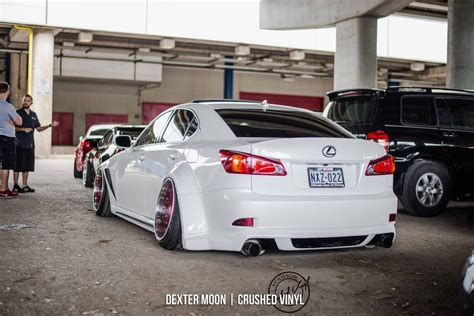 widebody lexus ls official widebody 2is thread clublexus lexus forum