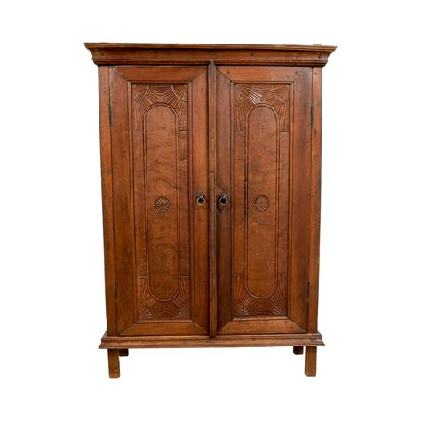 teak armoire 77 off abc furniture and home abc furniture and home indonesian teak armoire cabinet storage