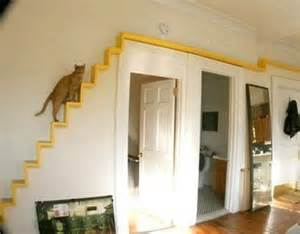 new ideas for how to make your home ready for a furry
