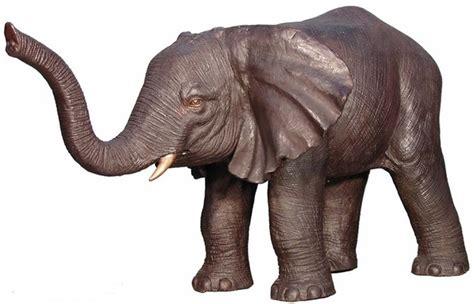 elephant statue bronze elephant statue