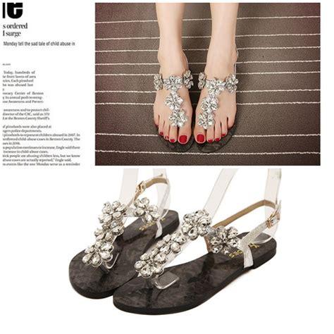 Shb882 Black Sepatu Impor Sepatu Fashion Sepatu Cewek Murah sepatu santai archives grosirimpor