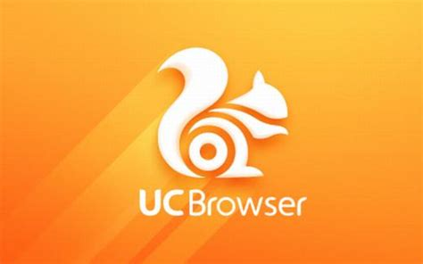 uc browser pin pin cortana on pinterest on pinterest