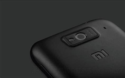 Layar Sentuh Xiaomi Redmi 2 baru xiaomi redmi note 2 dengan layar hd 5 5 inci akan mulai di luncurkan bulan depan