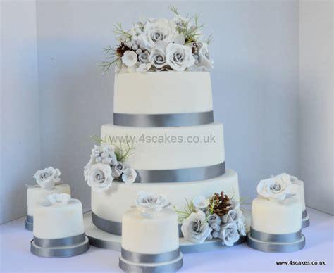 Wedding Cake Shop by Wedding Cake Makers Beckenham Dulwich Bromley Croydon