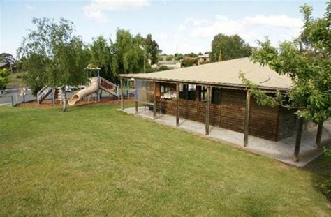 best area to stay in brisbane 10 top caravan parks to stay on your hobart to brisbane