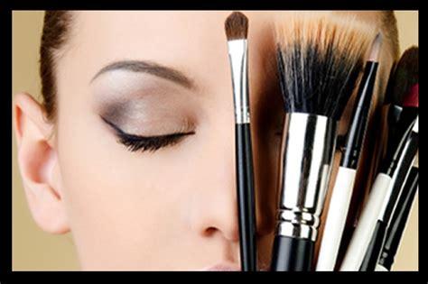 hair and makeup orlando fl orlando wedding hair and makeup orlando airbrush makeup