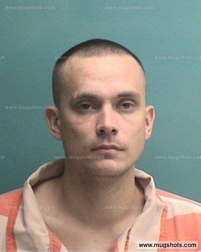 Nacogdoches County Arrest Records Curtis Brandon Mugshot Curtis Brandon