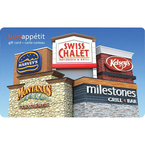 Bon Appetit Gift Card - winners homesense marshalls 25 gift card more rewards