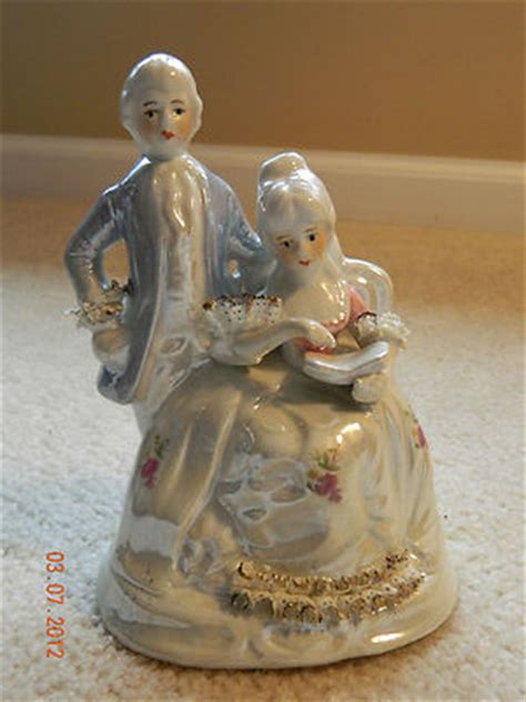 george and martha washington porcelain ls vintage george and martha washington figurine 1st