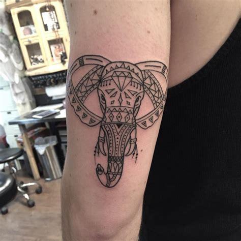 elephant tattoo inside arm 31 elephant tattoo designs ideas design trends