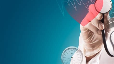 mal di testa e pressione alta pressione alta sintomi cause rimedi