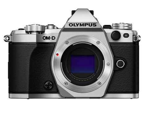 buy mirrorless the 7 best mirrorless cameras to buy in 2018
