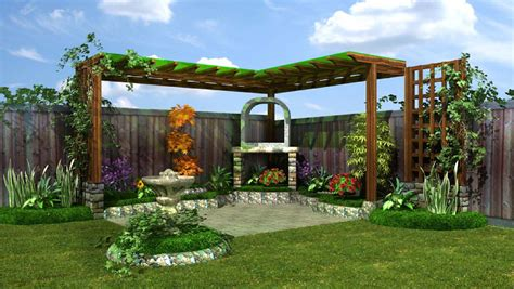 tvsmor contract cad drafting services grotto design