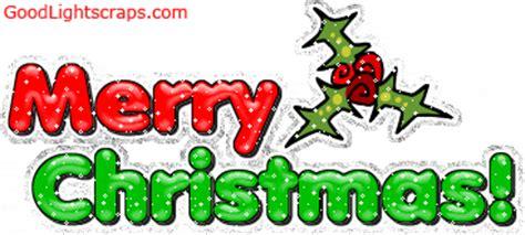 imagenes de la palabra merry christmas christmas orkut scraps graphics photo greeting cards for