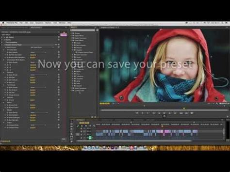 adobe premiere cs6 letterbox adobe premiere pro cs6 how to letterbox without a temp