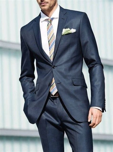 best mens suits brands clothing from luxury brands