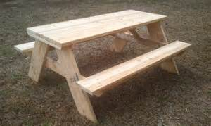 Buy Woodworking Bench - build a really strong 6 picnic table for 100 woodworking talk woodworkers forum