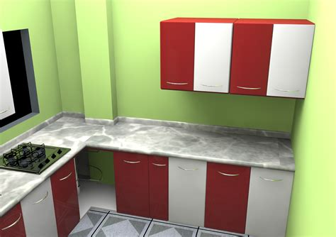 Small Kitchen Design India Small Indian Kitchen Design Kitchen And Decor